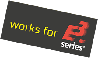 works for E3 series